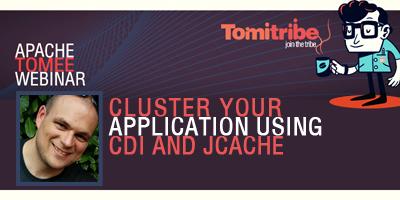 Webinar_Cluster_CDI-JCache_400