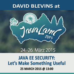 Blog_ad_JavaLand-2015