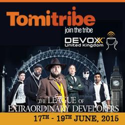 Blog_ad_Devoxx-UK-2015