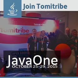 Blog_ad_JavaOne-2015