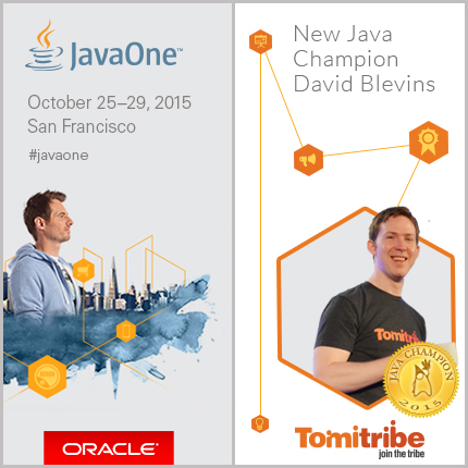 JavaOne_2015-Java_Champion