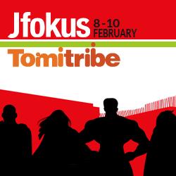 Blog_ad_Jfokus-2016