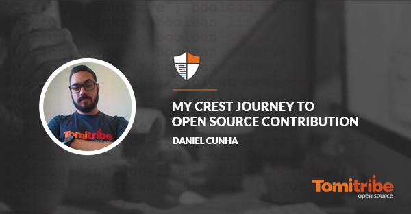 Blog-Daniel-Crest