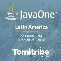 Blog_ad_JavaOne_latinAmerica_2016